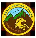 Tandin Bhutan Travel